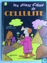 Les états d'ame de Cellulite