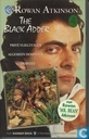 The Black Adder 4