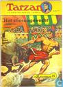 Het stierengevecht