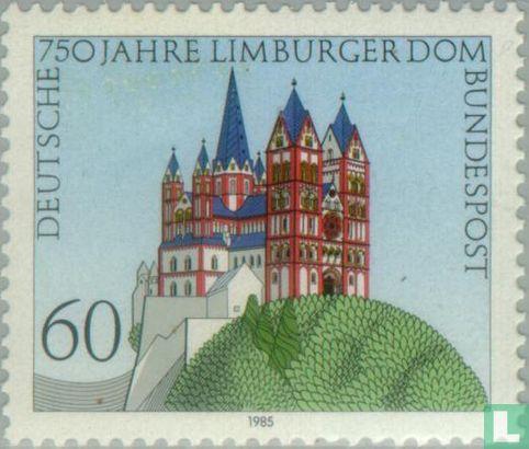 Allemagne [DEU] - Dom Limbourg 1235-1985