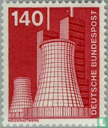 Allemagne [DEU] - Industrie et technologie