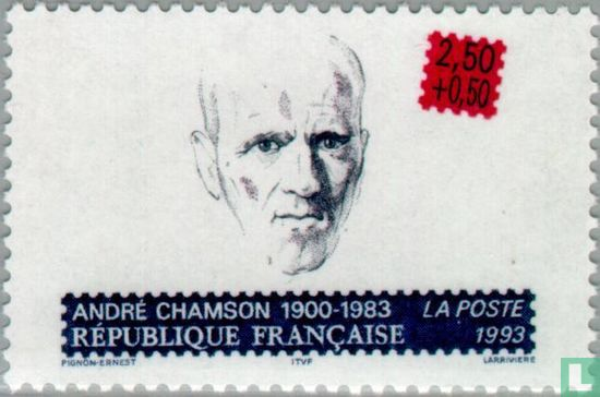 France [FRA] - Écrivains célèbres