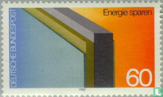 Allemagne [DEU] - Économies d'énergie