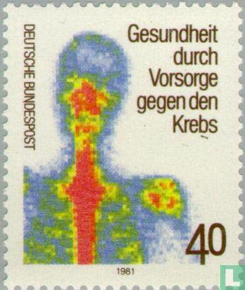Germany [DEU] - Precautions against cancer