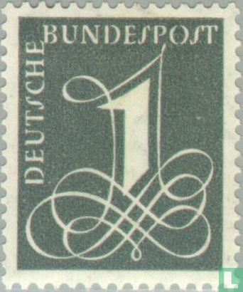 Germany [DEU] - Additional Seal