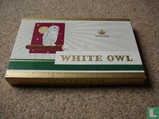 White Owl Union - White Owl Union 10