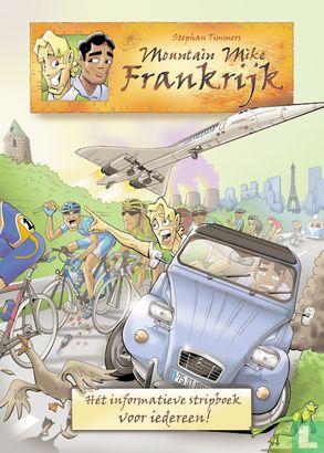 Frankrijk - Afbeelding 1