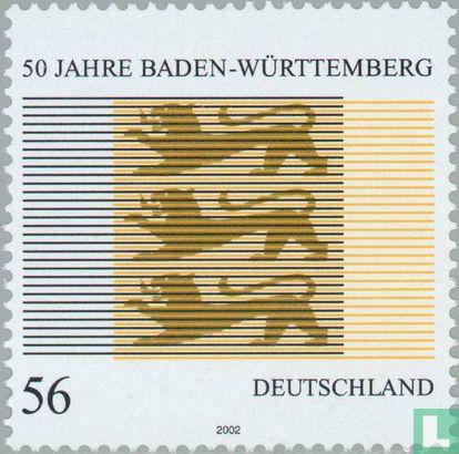 Allemagne [DEU] - Baden-Württemberg