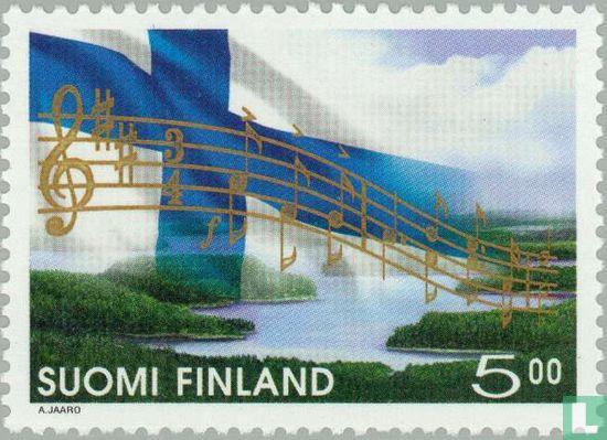 Finland - Volkslied