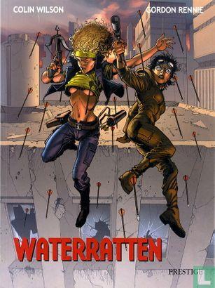 Waterratten - Waterratten