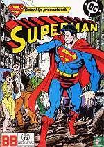 Superman 42 - Image 1