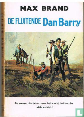 De fluitende Dan Barry - Afbeelding 1