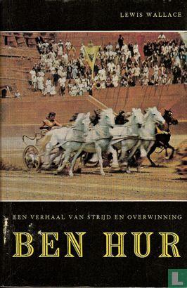 Ben Hur - Image 1