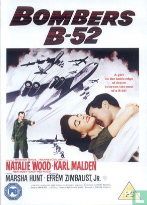 DVD - Bombers B-52