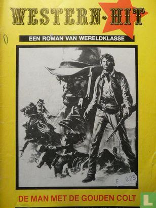 Western-Hit 409