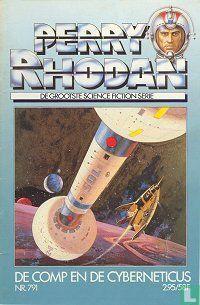 Perry Rhodan 791