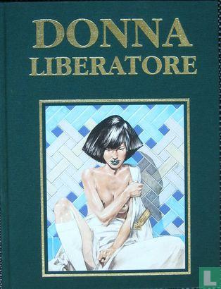 Ranxerox - Donna