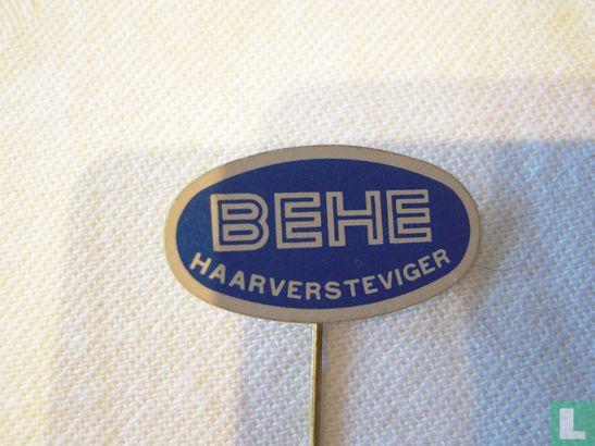 Behe - Nijmegen - Behe haarversteviger