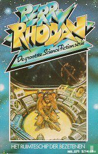 Perry Rhodan 571
