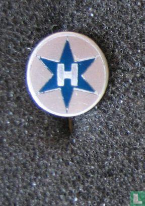 Henschel - H (Henschel)