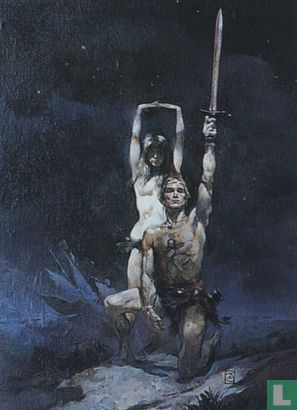 Jeffrey Jones (Series One) - Far North