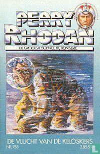 Perry Rhodan 755