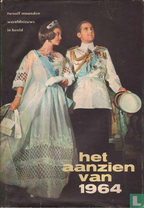 History - Het aanzien van 1964