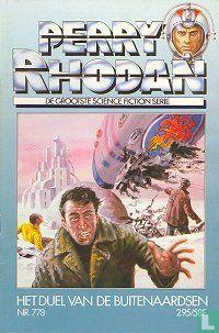 Perry Rhodan 778