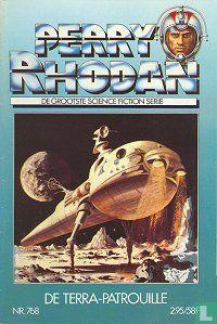 Perry Rhodan 768