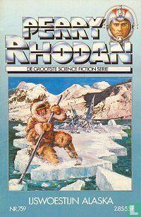 Perry Rhodan 759
