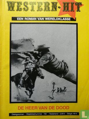 Western-Hit 740