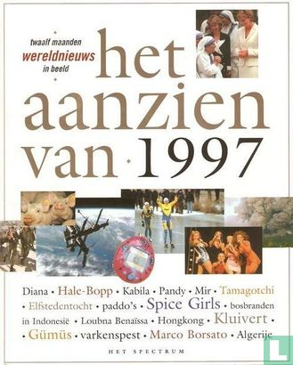 History - Het aanzien van 1997
