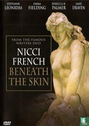 DVD - Beneath the Skin