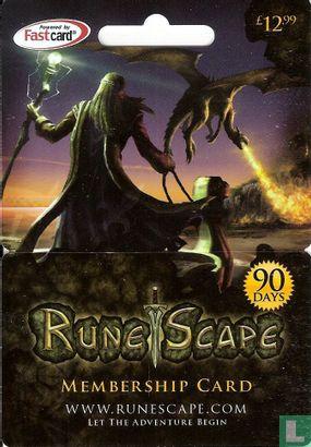 RuneScape - Bild 1