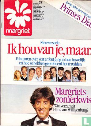 Margriet 27