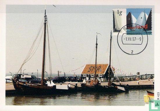 Netherlands [NLD] - Holland Promotion
