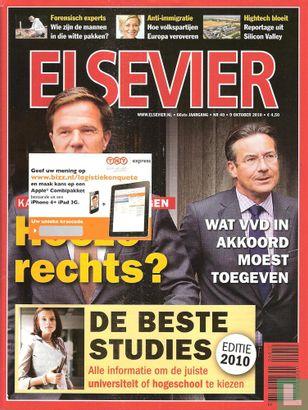 Elsevier 40