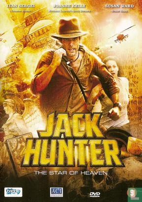 DVD - Jack Hunter - The Star of Heaven