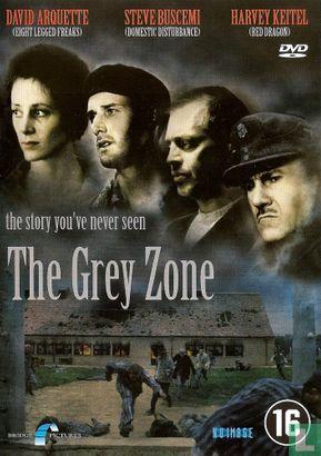 DVD - The Grey Zone