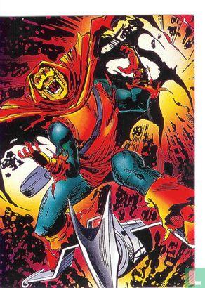 Spider-Man II: 30th Anniversary 1962-1992 - Hobgoblin