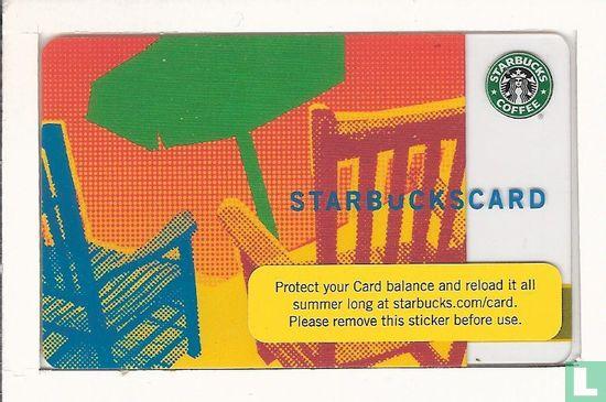 Starbucks 6046 - Bild 1