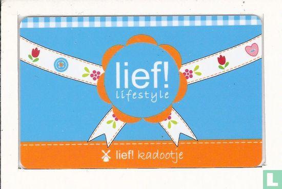 Lief Lifestyle - Bild 1