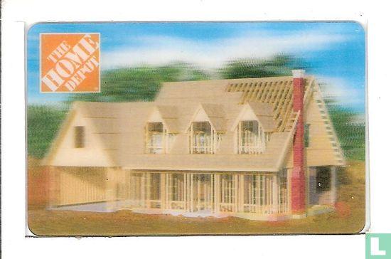 Home depot - Bild 1