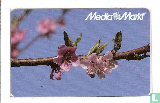 Media Markt 5303 serie