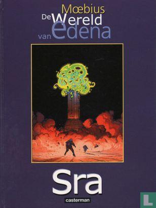 Wereld van Edena, De - Sra
