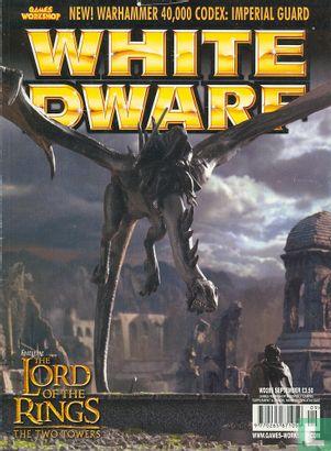 White Dwarf [GBR] 285 - Afbeelding 1