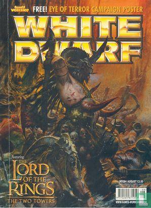 White Dwarf [GBR] 284 - Afbeelding 1