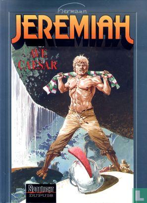 Jeremiah (Survivors!, The) - Ave Caesar