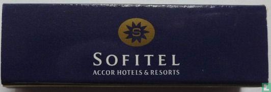 Sofitel Accor hotels & resorts - Image 1
