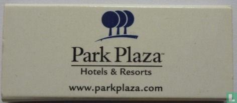 Park Plaza hotel & resorts